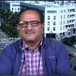 فيديو|  المواطن المغربي ينتظر من الحكومة تدابير ملموسة للحد من الغلاء