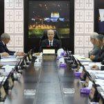 الحكومة الفلسطينية: الاحتلال يتحمل مسؤولية تدهور الأوضاع