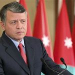 العاهل الأردني يدعو لمراجعة شاملة لقانون ضريبة الدخل
