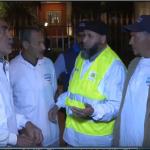 فيديو| عمال في المغرب يطالبون بإنهاء حملة مقاطعة المنتجات الأساسية