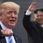 من يتحمل فاتورة حضور زعيم كوريا الشمالية القمة مع ترامب؟