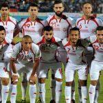 الذباب يهدد بتأجيل مباراة تونس وانجلترا