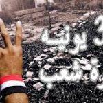 مع قرب حلول ذكرى ثورة 30 يونيو.. مصر تحارب على عدة جبهات