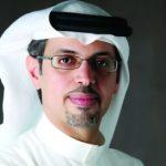 دبي تفوز باستضافة المؤتمر الثاني عشر لغرف التجارة العالمية 2021