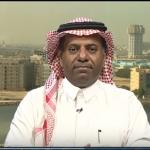 فيديو|باحث: مجلس التنسيق السعودي الإماراتي يضيف بعدا جديدا لمكافحة الإرهاب