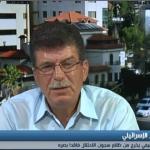 فيديو| نادي الأسير: 120 أسيرا فلسطينيا يعانون أمراضا مزمنة تهدد الحياة