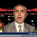 فيديو| أكاديمي: تنازلات واشنطن أمام تركيا في سوريا لا يمكن أن تكون دون مقابل