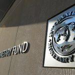 صندوق النقد يجتمع 27 يونيو للبت في إقراض مصر ملياري دولار