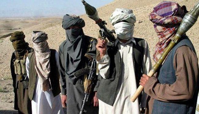 The Failure Of Peace Talks Between The Afghan Government And The Taliban %D8%B7%D8%A7%D9%84%D8%A8%D8%A7%D9%86-%D8%A8%D8%A7%D9%83%D8%B3%D8%AA%D8%A7%D9%86