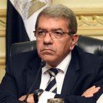 التفاصيل الكاملة لزيادة معاشات ورواتب الموظفين المصريين