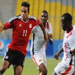 «ديلي ميل»: المصري محمود «كهربا» مرشح للتألق في كأس العالم والاحتراف أوروبيا