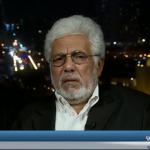 فيديو| محلل: الشارع الليبي يريد دولة مدنية تتداول فيها السلطة