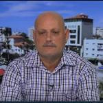 فيديو| المسلماني: من يرفض ويعتدي على حراك الأسرى هو مع الانقسام الفلسطيني