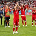 الدنمرك تتأهل لكأس العالم 2022 بالفوز 1-صفر على النمسا