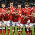 روسيا وكرواتيا تسعيان لتكرار تألقهما في دور المجموعات