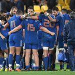 فرنسا تبحث عن حلول بعد فوز صعب على أستراليا
