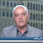 فيديو| خبير: الأكراد وافقوا على الاتفاق الأمريكي التركي بشأن منبج مرغمين