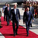 عقب جولة الأمير وليام.. هل يعيد أولياء العهد صناعة «العالم الجديد» بالشرق الأوسط؟