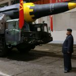 فورين بوليسي: «النووي» ليس نهاية ترسانة كوريا الشمالية