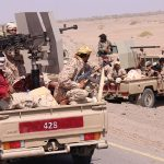 التحالف العربي: «لواء العروبة» يحرر عدة مناطق في صعدة ضمن عملية «قطع رأس الأفعى»