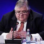 بنك التسويات الدولية يحذر من تهديد حرب تجارية