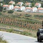 الاحتلال يقرر إنشاء مستوطنة جديدة على حدود غزة