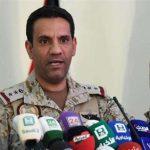 المالكي: أي اقتراحات من قبل الحوثيين يجب أن تتم عبر المبعوث الأممي