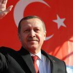 شبيجل بعد فوز أردوغان: سيناريوهان أمام تركيا