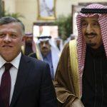 «الحباشنة» للغد: قمة مكة الخليجية تقديرا لمكانة الأردن «الجيوسياسية»