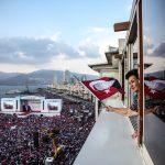 فيديو  هل قال «الأتراك» نعم لأردوغان؟