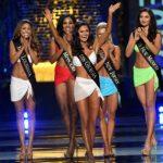 بعد نحو 100 عام.. إلغاء استعراض لباس البحر في مسابقة ملكة جمال أمريكا