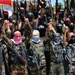 الفصائل الفلسطينية: القصف بالقصف ولن نسمح للاحتلال بفرض معادلات عدوانية