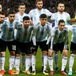 الأرجنتين في دور الثمانية لكوبا أمريكا بالفوز على باراجواي