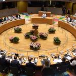 زعيم نمساوي يميني يدعو لإنهاء عقوبات الاتحاد الأوروبي على روسيا