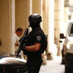 يوروبول: قليل من مقاتلي «داعش» يعودون وزيادة الهجمات من الداخل