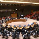 الأمم المتحدة تفرض عقوبات على 6 أشخاص لتهريب البشر في ليبيا