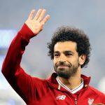صلاح يأمل اللحاق بمباراة مصر أمام أوروجواي في كأس العالم
