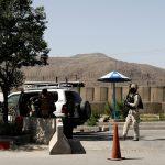 انتحاري يقتل 8 على الأقل قرب تجمع لعلماء دين بأفغانستان