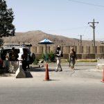 انتحاري يستهدف علماء دين تجمعوا في كابول للدعوة إلى السلام