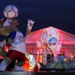 4 قواعد أساسية عليك أن تعرفها قبل مونديال 2018