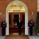 مساعد لرئيس وزراء إسبانيا الجديد: لا انتخابات مبكرة