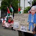 العداء يتصاعد ضد إسرائيل في «دول صديقة»
