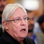 مبعوث الأمم المتحدة لليمن: طرفا الصراع لم يتجاوزا خلافاتهما بعد