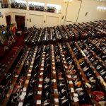 برلمان إثيوبيا يوافق على قرار الحكومة رفع حالة الطوارئ