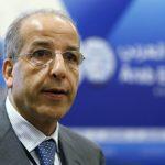 محافظ المركزي: إصلاحات أساسية سيتم تفعليها في ليبيا هذا الصيف