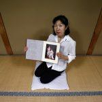 قمة ترامب وكيم تحيي أمل سيدة يابانية في معلومات عن توأمتها المفقودة