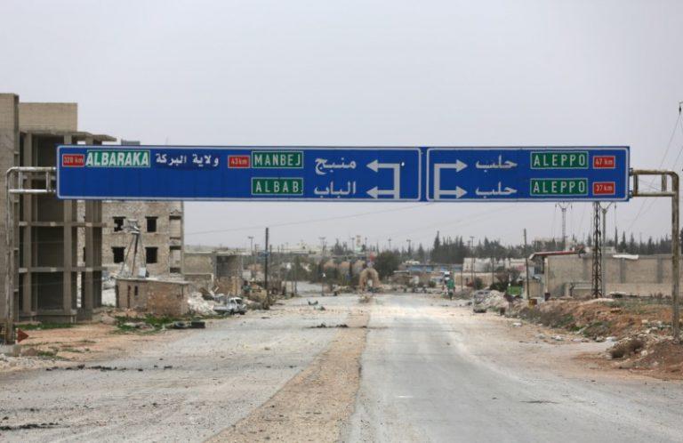 www.alghad.tv/wp-content/uploads/2018/06/2018-06-06T133803Z_1_LYNXNPEE5514I_RTROPTP_3_SYRIA-MANBIJ-MH5-768x498