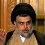 إعادة فرز أصوات الناخبين وانفجار بغداد يشعلان التوترات في العراق