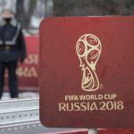 روسيا تمنع زعيم رابطة مشجعين طُرد من بطولة أوروبا من حضور كأس العالم