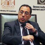 مجلس الوزراء المصري: زيادة أسعار تعريفة الركوب بين 10و20%